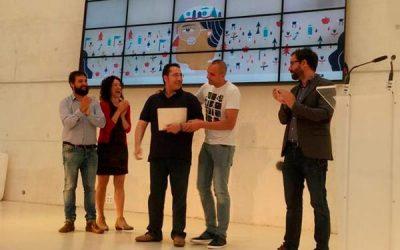 Proyecto ganador del Semillero de Ideas 2016