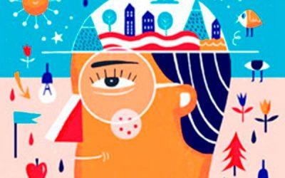 Sleeping Baby Play, elegido proyecto con mayor potencial del Semillero de Ideas de Zaragoza Activa