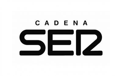 Entrevista SBP en hoy por hoy Zaragoza