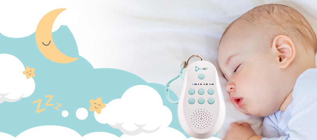Presentación Oficial Sleeping Baby Play – Ganador Semillero de Ideas 2016