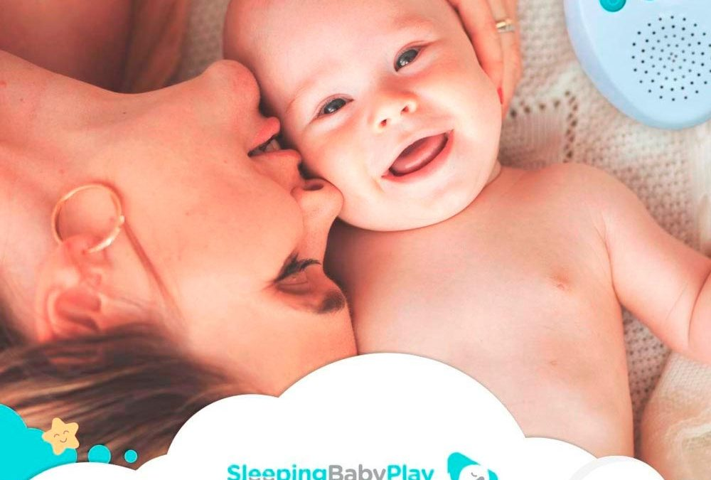 Situations in which to use the Sleeping Baby Play