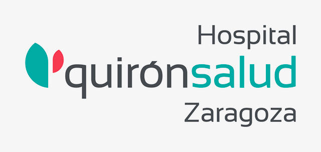 hospital quiron salud
