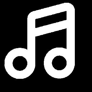 Sleeping Baby Play Melodia White Noise