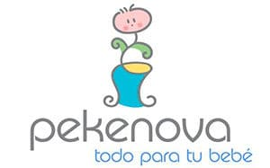 sleepingbabyplay-logo-pekenova