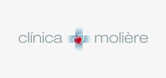 clinica moliere