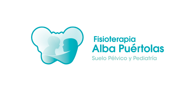 fisioterapia alba puertola